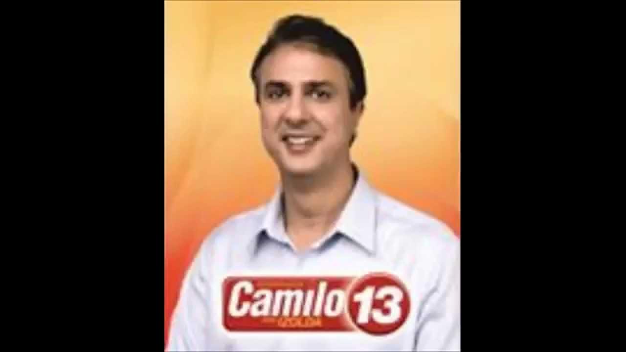 Resultado de imagem para camilo santana governador