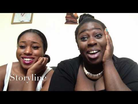 iyore nigerian movie review youtube