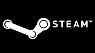 Steam offline fix tutorial