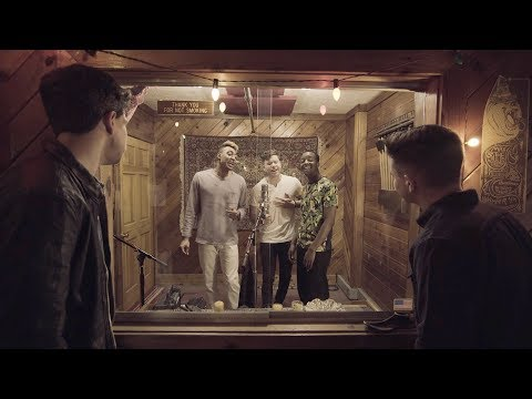 Juice - Sugar (Official Music Video)