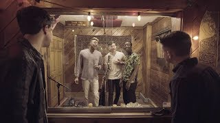"""Official music video for our new single """"Sugar"""" off of our upcoming..."""