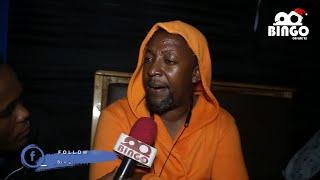 BABUTALE DIAMOND mwanaume Rais MAGUFULI kasema/niwe mbunge na nitakuwa kwasabu kasema