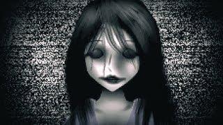 Wszystko Chce Mnie Wszamać! ;_;    Spooky's Jump Scare Mansion #1