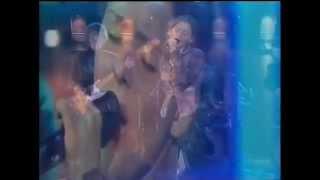 Emiliana Torrini - Blame it on the sun(1996)