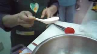 蒟蒻製作_1.wmv thumbnail