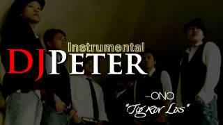 ONO 7 - Tig Rov Los (Instrumental)