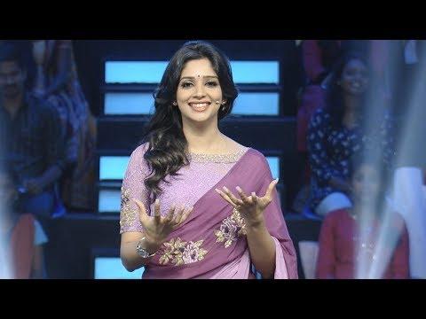 Minute to win it | Ep 58 - Kerala Varma College v/s Vimala college | Mazhavil Manorama