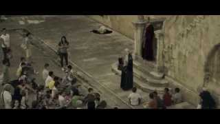 RE ARTU' e i Misteri del Castello, scritto e diretto da Gianluigi Belsito