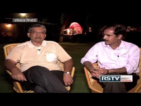 Special Report   Organic Farming in India  The ground realit