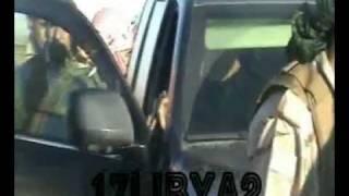 فضيحة وزير الدفاع الليبي اسامة جويلي