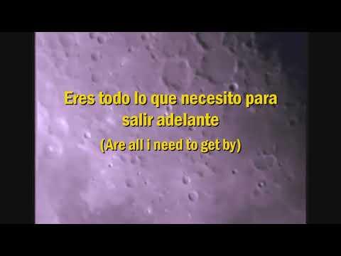 Retrospect - Love Tape (Subtítulos en español) ||Lyrics||