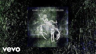 Gary Allan - Temptation (Official Audio)