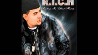 Download Richie Righteous - Prayer For The Youth MP3 song and Music Video