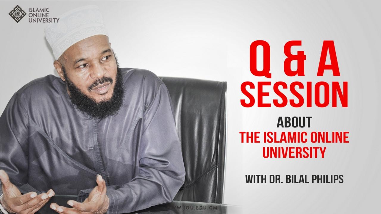 Is forex trading halal islam q&a