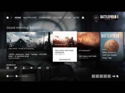 Finding ALL Operations on Server Browser *patched out
