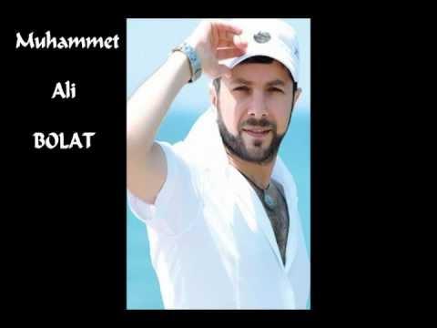 Wadi3 Mourad - Amar El Zaman ( وديع مراد - اد أمر الزمان) HD