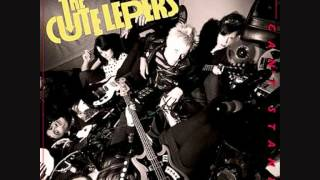 The Cute Lepers - It