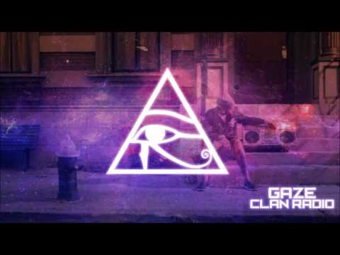 Gym Class Heroes   Stereo Hearts Louis Quinn Remix
