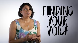 Why Your Voice Matters So Much More Than You Think