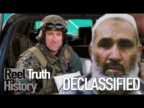 Drug Funded Terrorism (FBI Declassified)   Reel Truth History Documentary