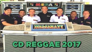 Download ♬ TOP CD REGGAE MEGA ITAMARATY SÓ AS MELHORES DJ MR BROW EXCLUSIVO MP3 song and Music Video