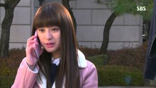 상속자들 The heirs (Ep.14) review #35(3)