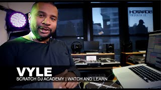 Vyle | How to Make a Soul Beat in 10 mins | Watch and Learn