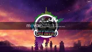 Lagu Remix 2018 Lady Mixing Enak