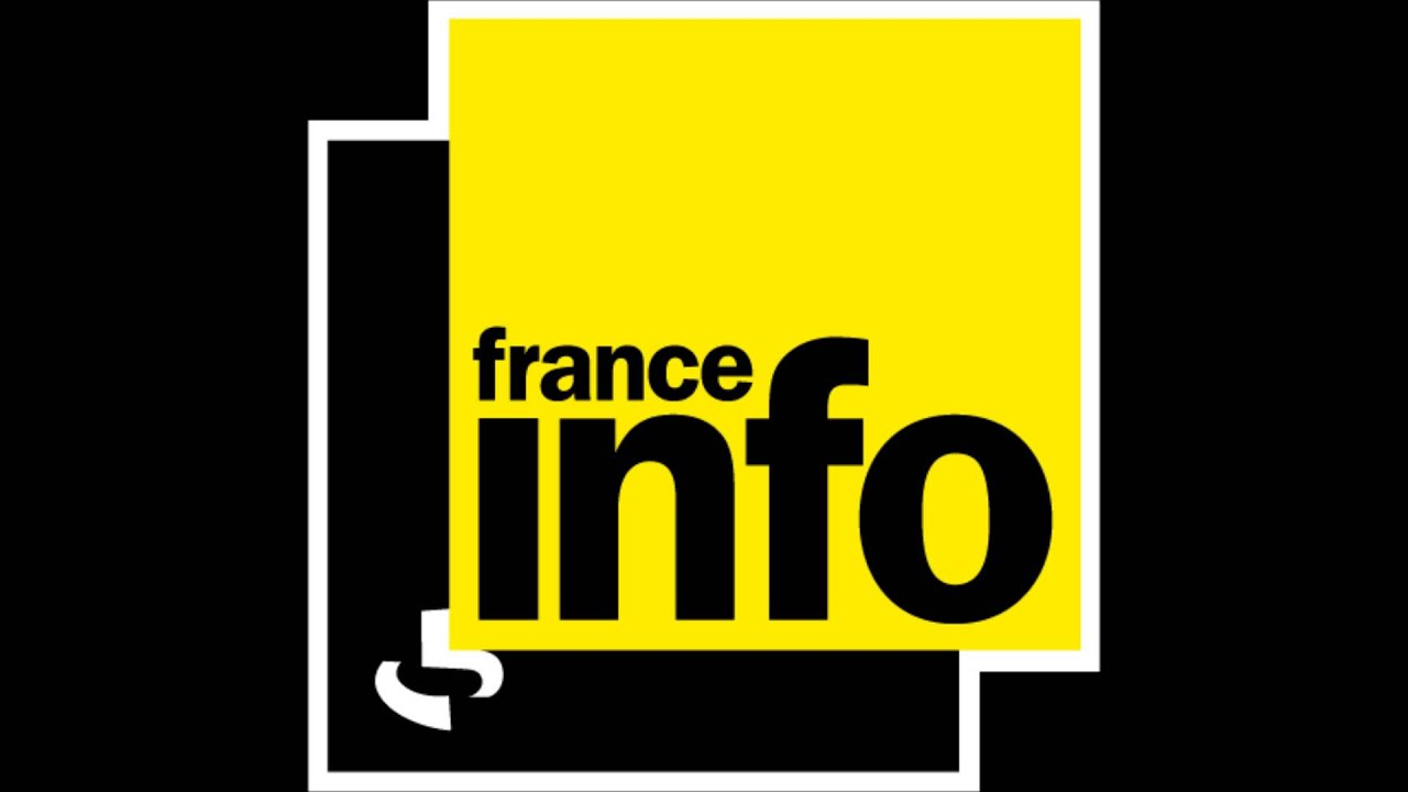 top horaire jingle tapis journal de france info 2014 2016 youtube. Black Bedroom Furniture Sets. Home Design Ideas