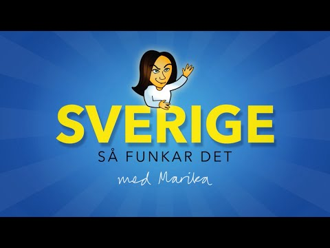vlogg: HOS MATGEEK from YouTube · High Definition · Duration:  11 minutes 15 seconds  · 276.000+ views · uploaded on 16-11-2017 · uploaded by Therese Lindgren