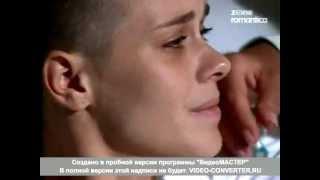 любимые сериалы семейные узы 2 converted