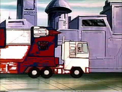 Transformers Classic Mirage prototype by alexanderkubalsky on ...