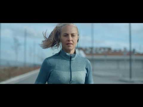 hqdefault - SHFT IQ: a wearable running coach that uses AI to improve your performance
