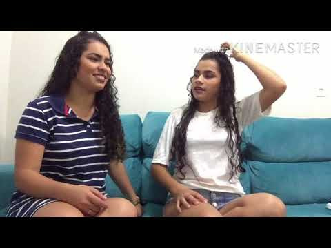 Weather girl | Flavia | July 2018 | Full HD from YouTube · Duration:  1 minutes 7 seconds