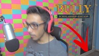 طحت من الكرسي !! | Bully Part 8