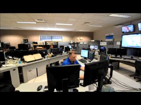 National Weather Service Hanford
