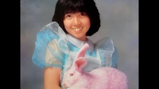 1982年 ふしぎの国のつかさ 伊藤つかささんの可愛い作品です。 衣装がき...