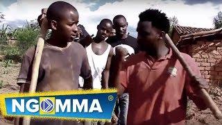 SIKO NABISANZE by SPOKS MAN ft MKOMBOZI (Official video)