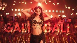 KGF Gali Gali Song Whatsapp Status | Mouni Roy | Neha Kakkar Gali Gali Status, Gali gali song status