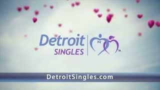 free online dating detroit mi
