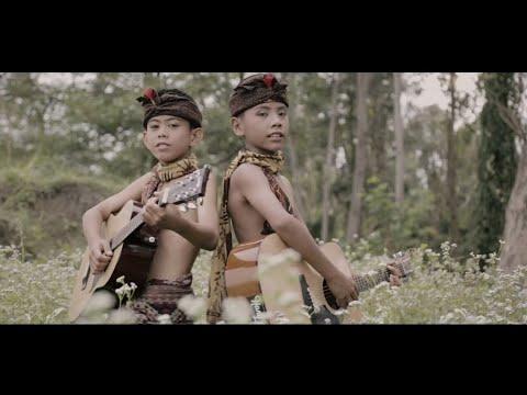 SUKSMA RERAMA - Dirly Pranaya feat Tuna