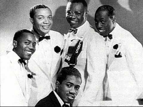 Image result for jubilee quartet