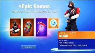 [WORKS] How TO UNLOCK ALL THESE GIFTS *FREE* in FORTNITE!! (SEASON CHALLENGES 8)