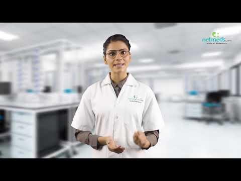 citicoline-tablet---drug-information