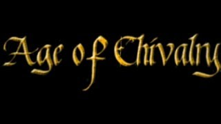 Age of Chivalry: Gameplay