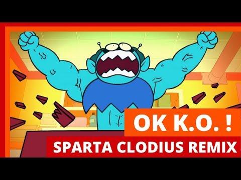 [ OK K.O.! ] Rad: