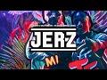 J Balvin Willy William Mi Gente MBreeze Jersey Club Remix mp3
