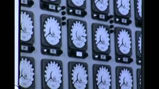 Progressland Newsreel - 1964