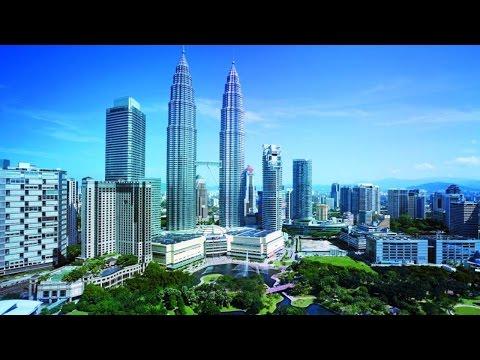 Prince Hotel Malaysia Booking