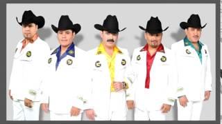 Los Tucanes De Tijuana Moviditas para Bailar Mini Mix Vol.2  DEEJAY BYRON music  502